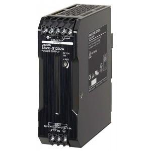 S8VK-G12024-400 - Zasilacz typu książkowego
