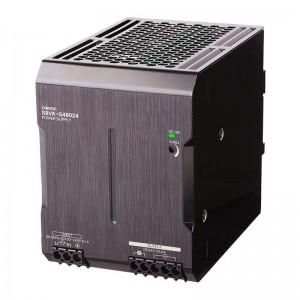 S8VK-G48024-400
