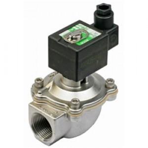 SCG353A044.230/50 Zawór impulsowy