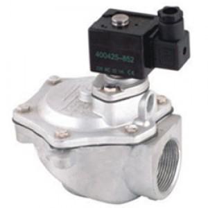 SCG353A047.24/DC Zawór impulsowy