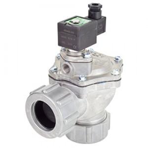 SCG353A065.230/50 Zawór impulsowy