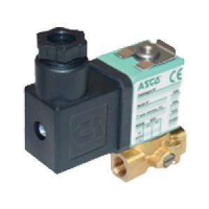 SCG356B002VMS.230/50-60 Zawór elektromagnetyczny
