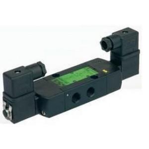 SCG551A002MS.24/DC Zawór elektromagnetyczny