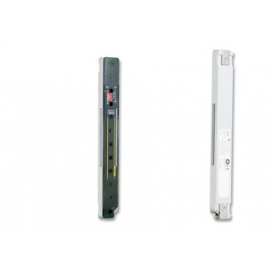 SF4CH28 Kurtyna bezpieczeństwa Panasonic