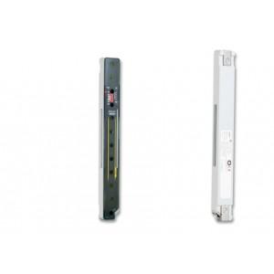 SF4CF55 Kurtyna bezpieczeństwa Panasonic