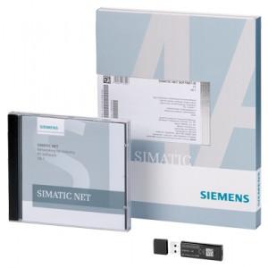 6GK1704-1LW12-0AK0 - SOFTNET-IE S7 LEAN V12
