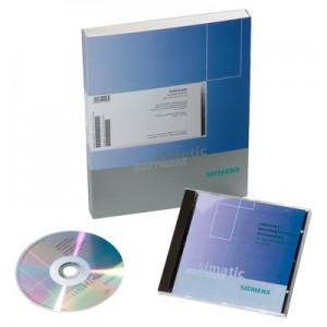 6GK1704-1LW00-3AE0 - IE SOFTNET-S7/2008