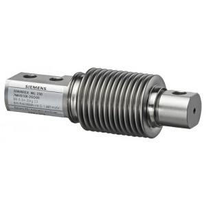 7MH5106-2AD01 - WL 230 LOAD CELL BB