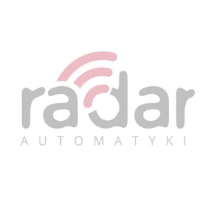 7MH4960-4AK01 - WP241 SOFTWARE PACKAGE