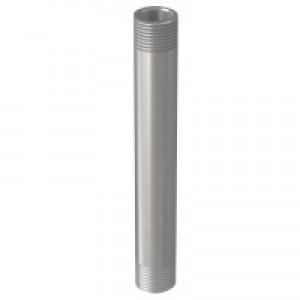 SOP-E12-150SS – Stopa montażowa, długość 150 mm – 78081