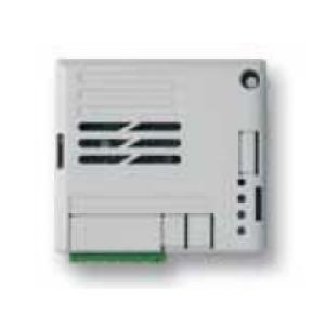 Karta komunikacyjna DeviceNet SV-IS7 DeviceNet Card