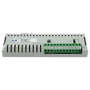 Karta enkoderowa SV-iS7 Encoder Card