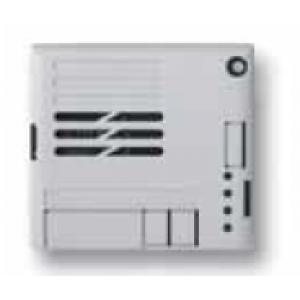 Karta komunikacyjna Ethernet, modbus tcp/ip SV-IS7 Ethernet Card