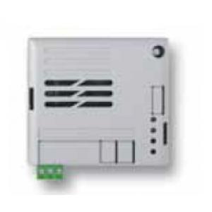 Karta komunikacyjna LONWorks SV-IS7 LonWorks Card