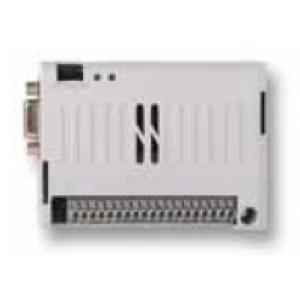 Karta PLC SV-iS7 PLC Card