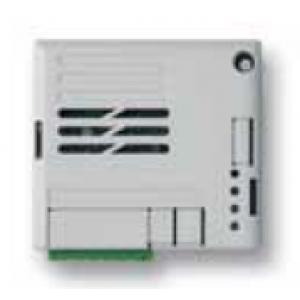 Karta komunikacyjna RNet SV-iS7 RNET Card