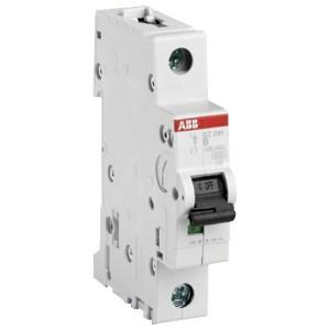2CDS251025R0505 - Miniaturowy wyłącznik nadmiarowo-prądowy SZ201-B50