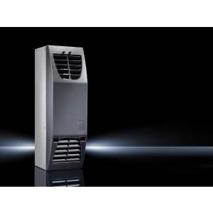 SK 3201.300 - Thermoelectric Cooler, całkowita moc chłodnicza/grzewcza 100 W