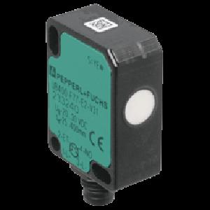UB400-F77-E2-V31 Czujnik ultradźwiękowy
