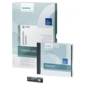 6AV6613-0AA00-0AM0 - SIMATIC WINCC ADVANCED SOFTWARE UPDATE SERVICE COMPACT