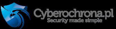 Cyberochrona.pl